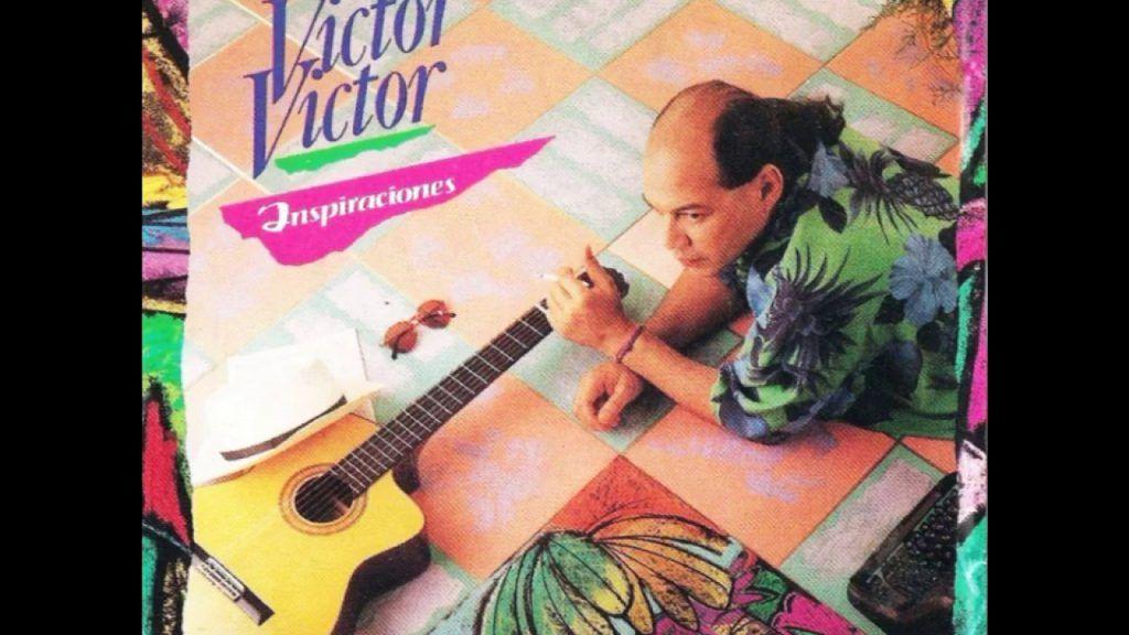 Víctor Víctor