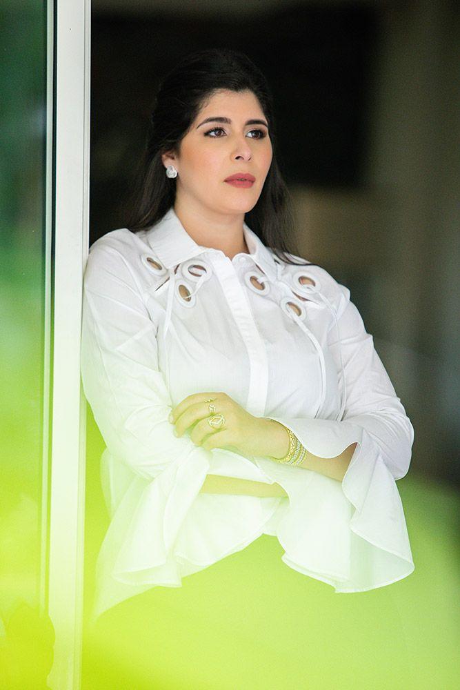 Giovanna Vásquez Podestá
