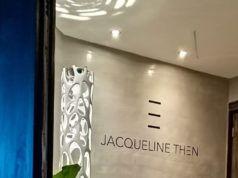 Jacqueline Then
