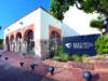 Museo Atarazana
