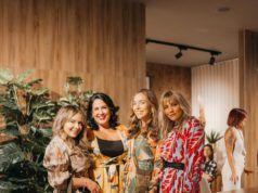 santa paloma fashion experience