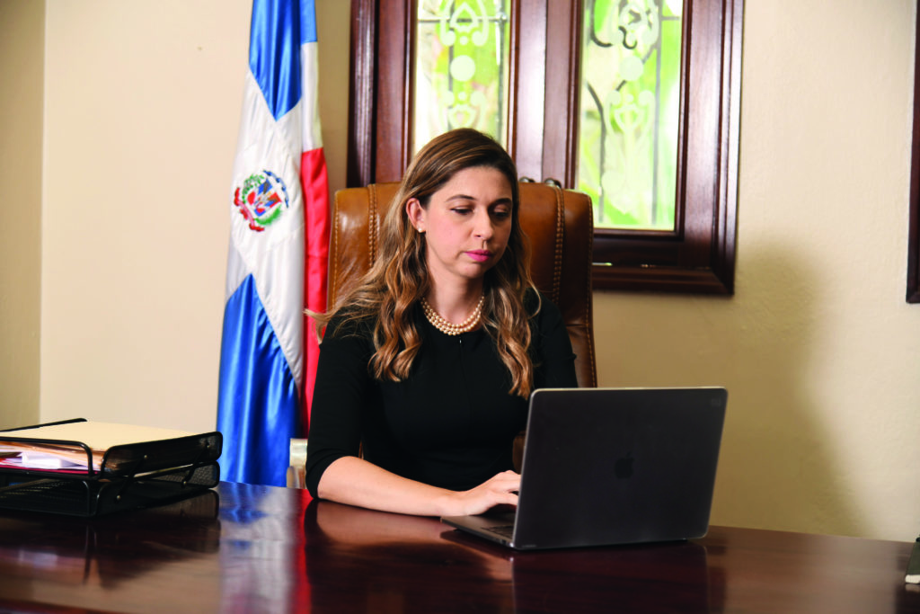Marianna Vargas Gurilieva