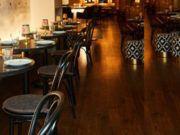 restaurante-sona