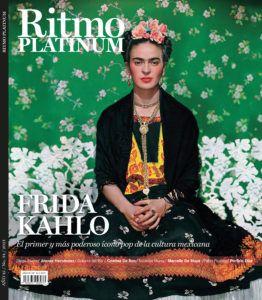Frida Inmersiva